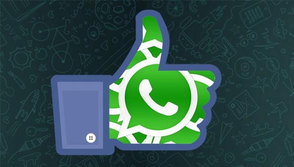 700 Milyon Kişi WhatsApp Kullanıyor!