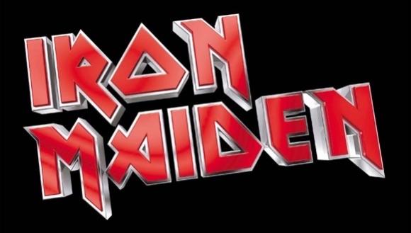 Iron Maiden da Kulaklık İşinde
