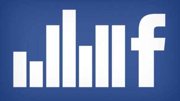 Facebook Video İstatistikleri Açıklandı