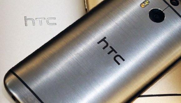 HTC One M8 İçin Lollipop Geliyor