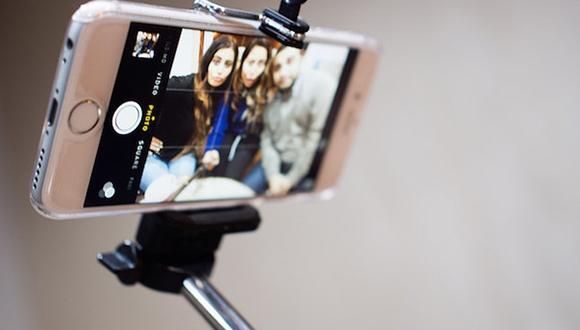 Premier Lig'e Selfie Yasağı