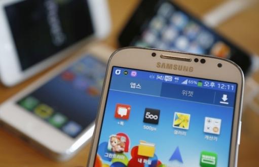 Samsung Kötü Gidişatı Durduramıyor!