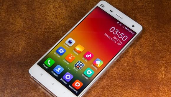 Xiaomi Redmi Note 2, 15 Ocak'ta Duyurulacak!