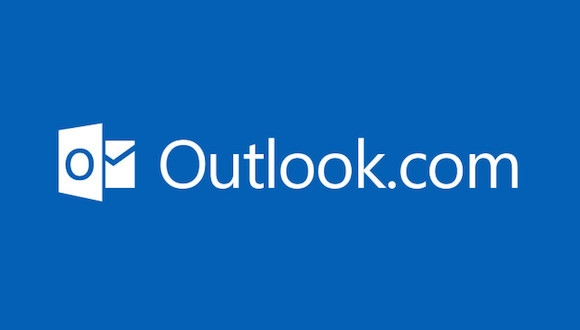 Outlook.com'a OneDrive Desteği!