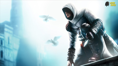 Assassin's Creed Filminden İlk Detaylar