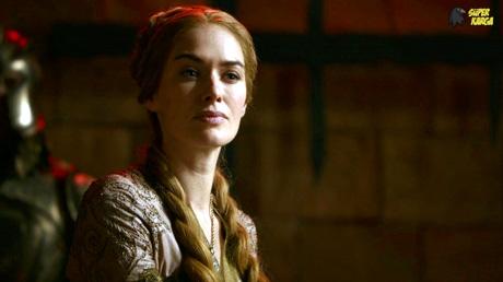 Game of Thrones 5. Sezon Tüm Bilgiler