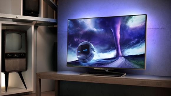Televizyonun Geleceği Neler Getiriyor?