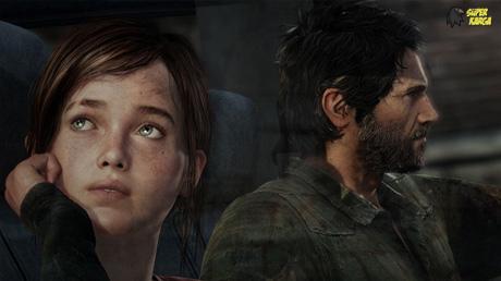 The Last of Us 2 Çıkacak mı?