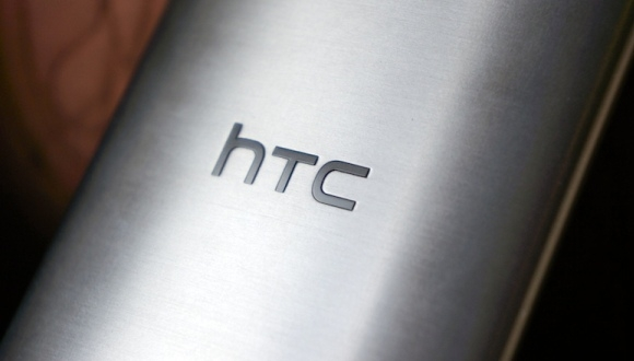 HTC Hima Ace Plus'tan Yeni Bilgiler