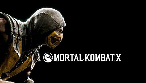 Mortal Kombat X'ten Yeni Oynanış Videosu
