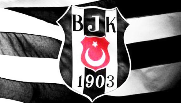 Beşiktaş'ın Resmi Sitesi Hacklendi!