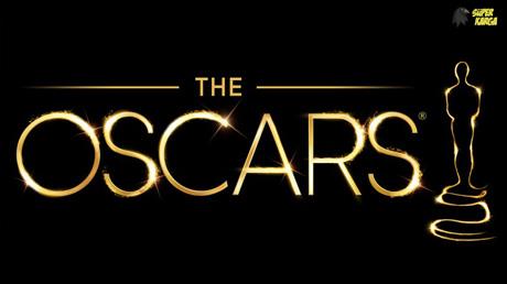 2015 Oscar Adayları Açıklandı