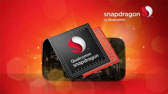 Galaxy S6'da Snapdragon 810 Az Kullanılacak