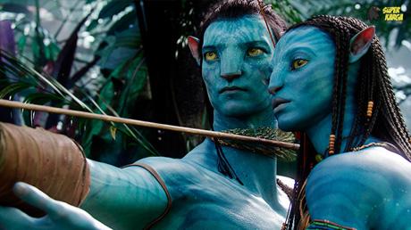 Avatar 2 Ertelendi!