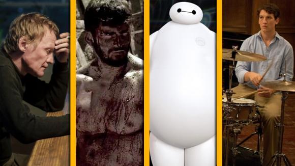 Bu Hafta Vizyona Girecek Filmler (17-23 Ocak)