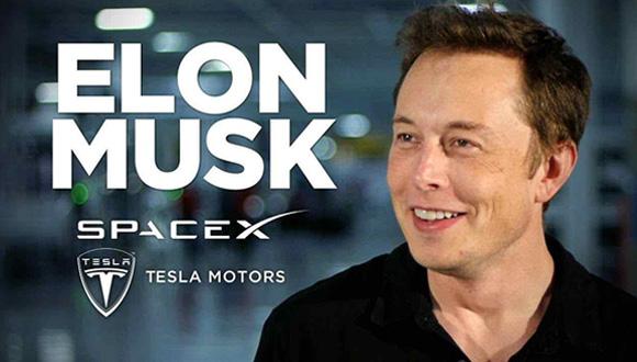 Elon Musk, Yapay Zekayla Mücadele için 10 Milyon Dolar Bağışladı