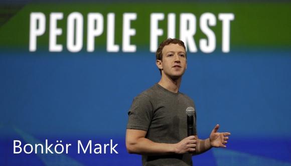 Facebook'ta Maaşlar Ne Kadar?