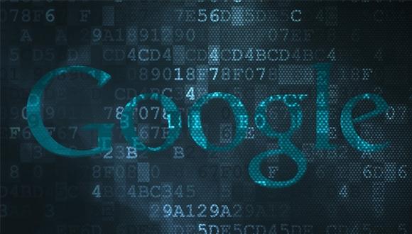 Google Yine Windows'un Açığını Buldu