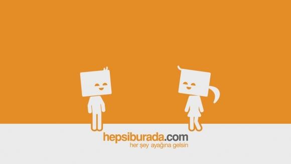 En Başarılı Alışveriş Sitesi Hepsiburada.com!