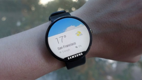 Samsung Orbis, MWC'de Tanıtılabilir!