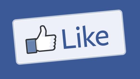 Facebook Beğeni Hilesi Yapma