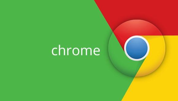 iOS için Chrome, Material Design'a Geçti