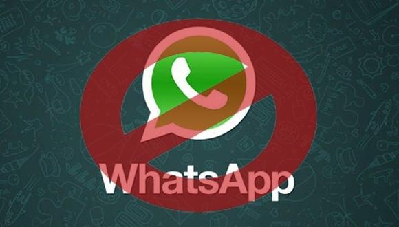 WhatsApp'tan 24 Saatlik Engel!