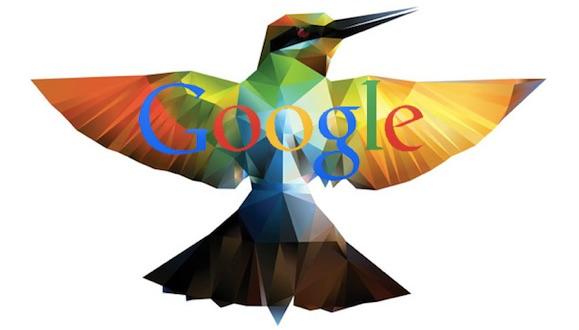 Google Lobi Harcamalarını Artırdı