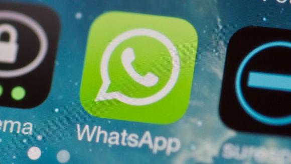 WhatsApp Web Nasıl Kullanılır? (VIDEO)