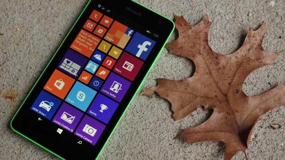 Microsoft Lumia 535 ile En Güzel Fotoğraflar