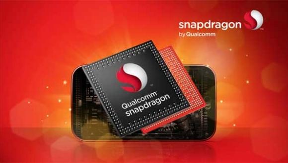 Samsung İçin Snapdragon 810 Güncelleniyor!