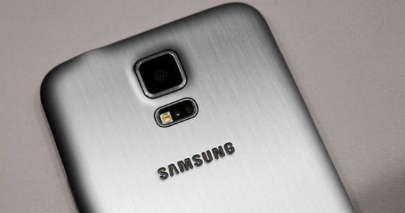 Galaxy S6'nın Kamerası Nasıl Olacak?