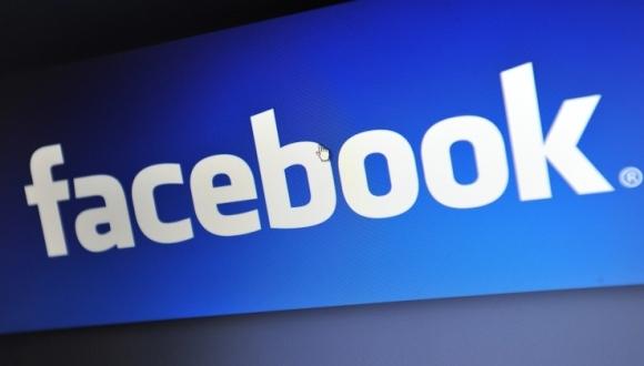 Giriş Seviyeye Facebook Lite