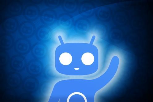 Cyanogen, Android'i Google'dan Kurtaracak!
