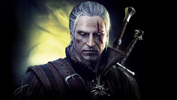 The Witcher 3: Wild Hunt'tan Oynanış Görüntüleri
