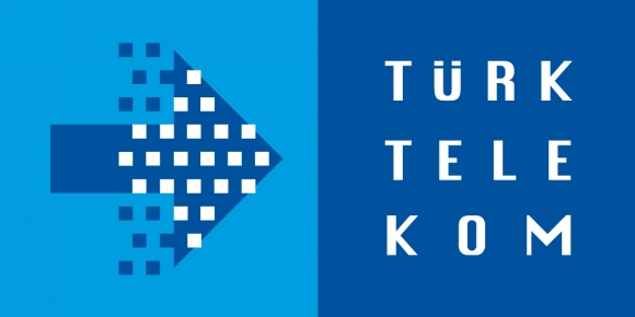 Türk Telekom ve TTNET, PR News Ödülleri'nde Finalde
