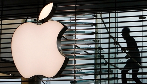 Google Apple'ın da Açığını Buldu