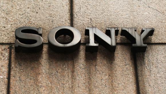 Sony'den Büyük İşten Çıkarma!