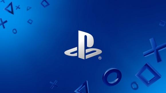 PS Plus'ın Ücretsiz Nisan Oyunları Açıklandı