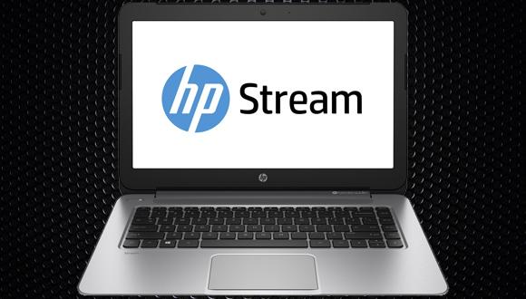 HP Stream 14 Dizüstü Bilgisayar İncelemesi