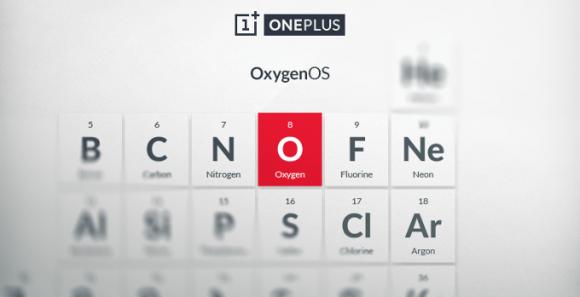 OnePlus OxygenOS İlk Görüntüleri