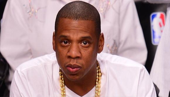 Jay-Z Spotify'a Rakip Oluyor