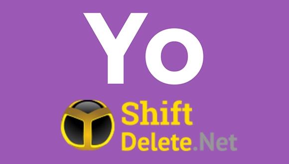 ShiftDelete.Net Yo'da