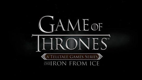 Game of Thrones Bölüm 2'nin Çıkış Fragmanı Yayınlandı