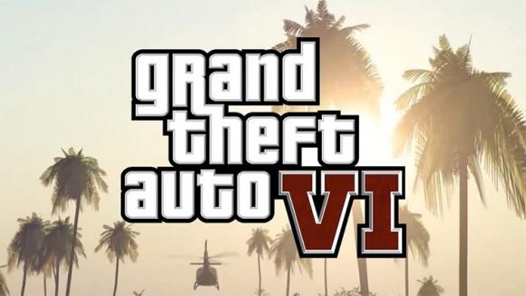Rockstar Games'ten GTA 6 Açıklaması