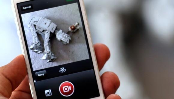 Instagram'daki Yeniliği Fark Ettiniz mi?