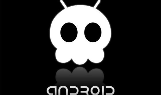 Android Cihazlar için Yeni Tehlike!