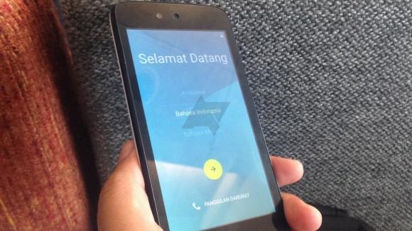 Yeni Android One Telefonlar Geliyor