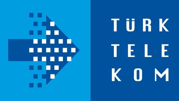 Türk Telekom'dan Sevgililer Günü Hediyesi
