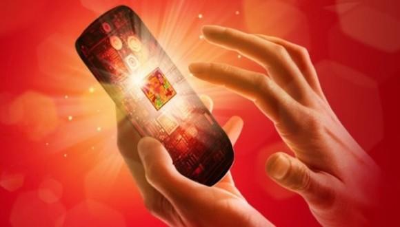 Qualcomm En Hızlı LTE Modemi Duyurdu